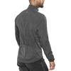 Sugoi RS Zap Jacket Men Black